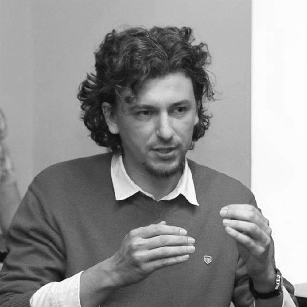 Bogdan Munteanu