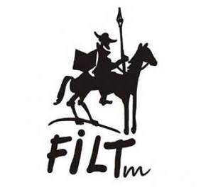 sigla-FILTM